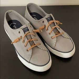 Women's Sperry Sneakers